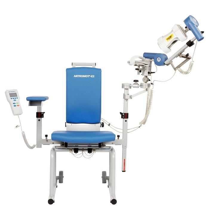 Аппарат для пассивной разработки суставов ARTROMOT E2 Compact