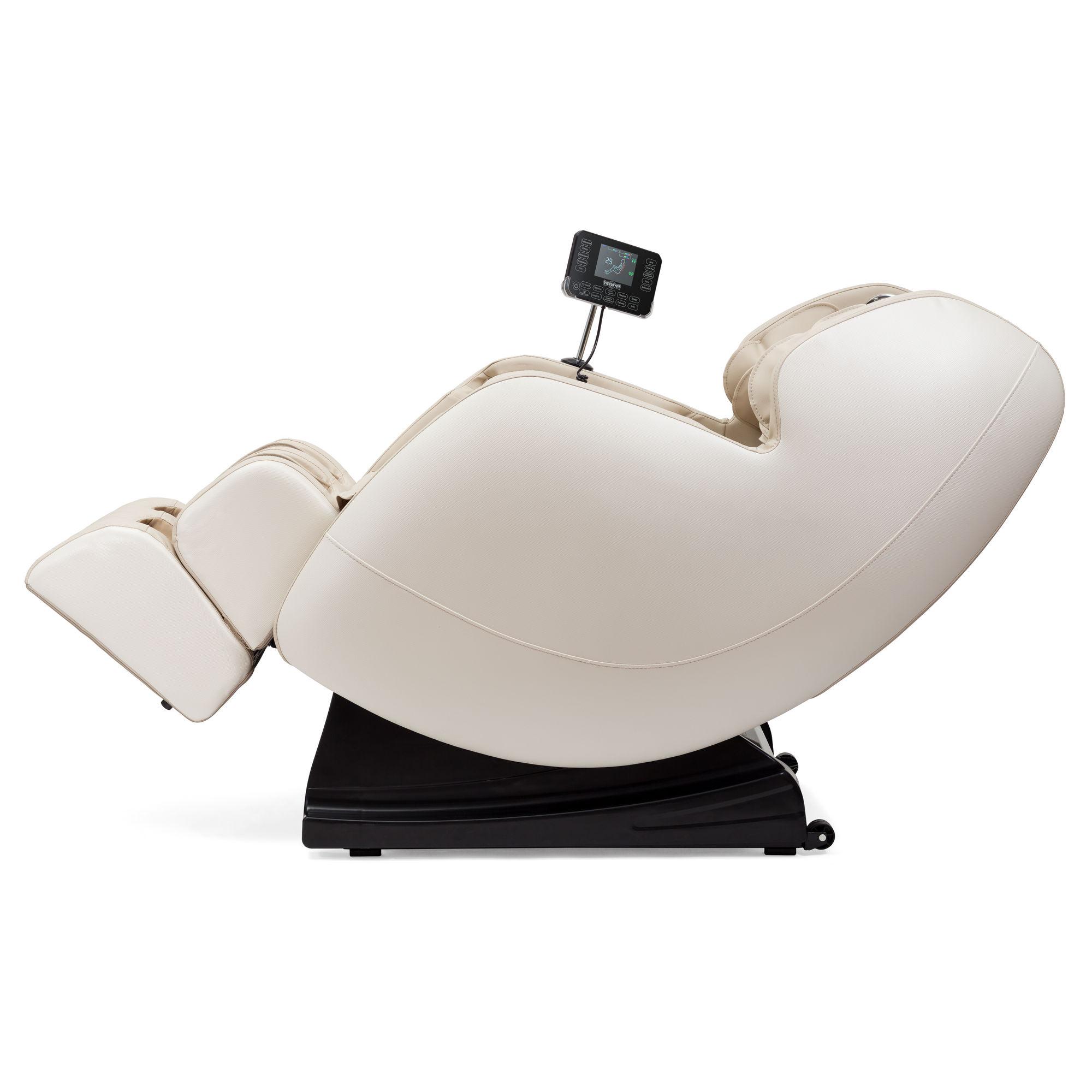 Массажное кресло VictoryFit VF-M18