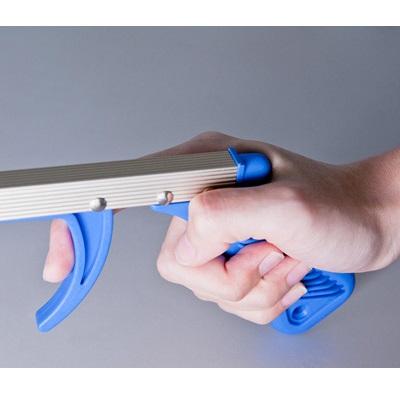 Зажим ручной (приспособление для надевания обуви) CF 09-1219