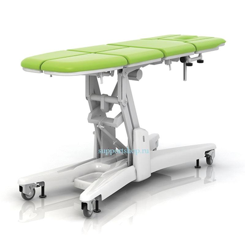 Вертикализатор стол-трансформер ACROBAT СН-52.03