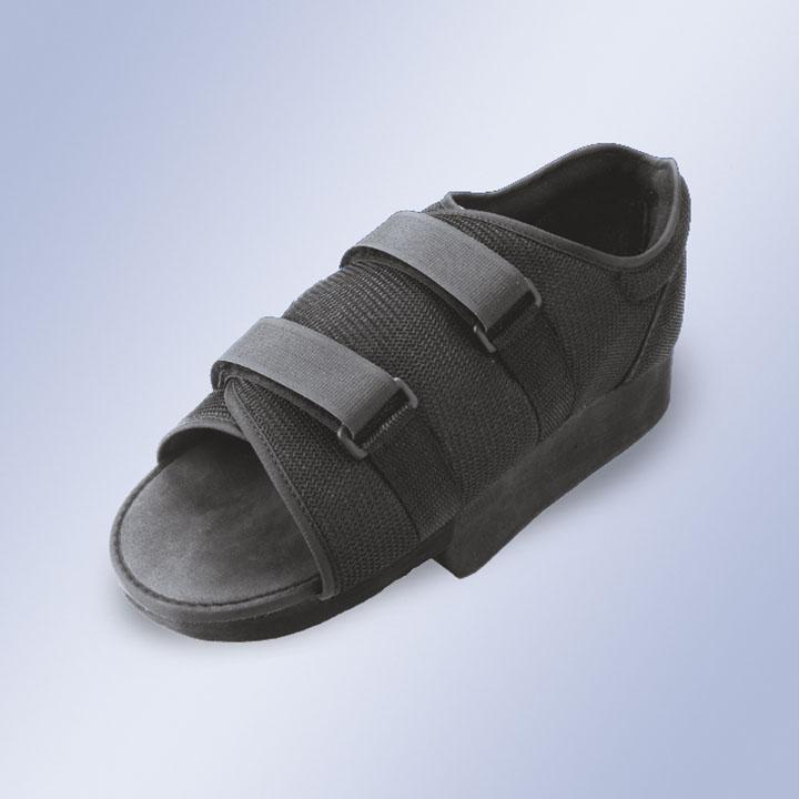 Обувь послеоперационная Orliman CP02