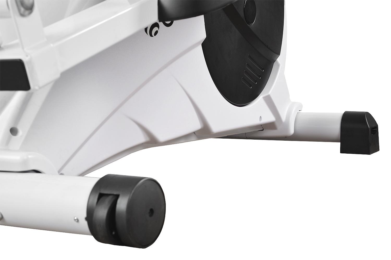 Эллиптический тренажер EVO FITNESS Orion