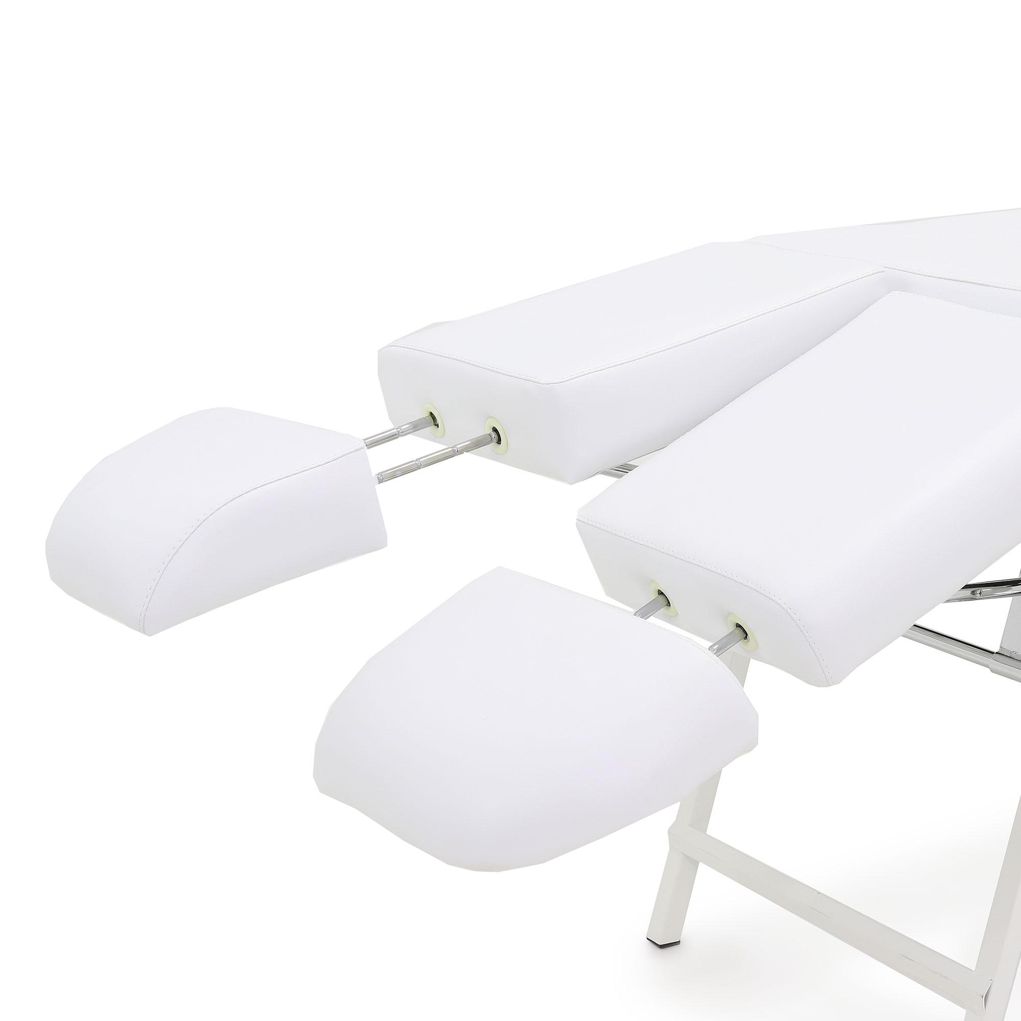 Массажный стол Med-Mos JF-Madvanta FIX-2A