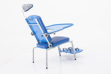 Реабилитационное кресло для детей с ДЦП Akces-Med Джорди