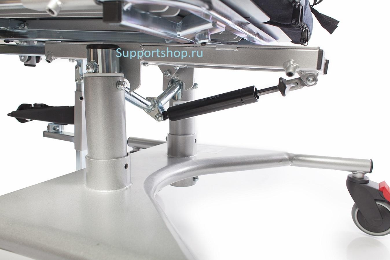 Детская ортопедическая кресло-коляска LIW MayorSIT