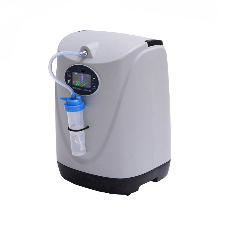 Кислородный концентратор Ventum LG102P