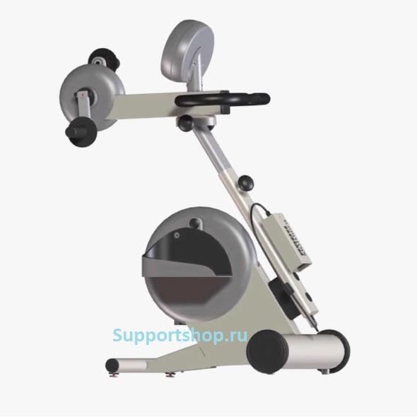 Тренажер для механотерапии MOTOmed viva2