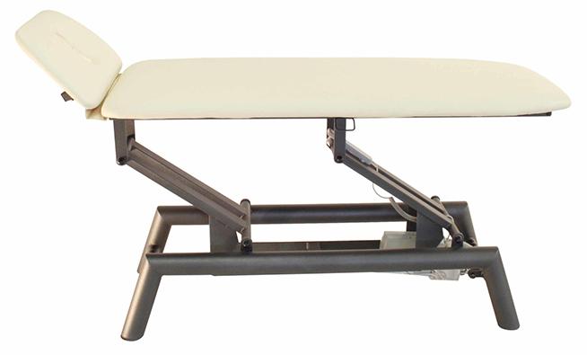 Массажный стол двухсекционный Opal