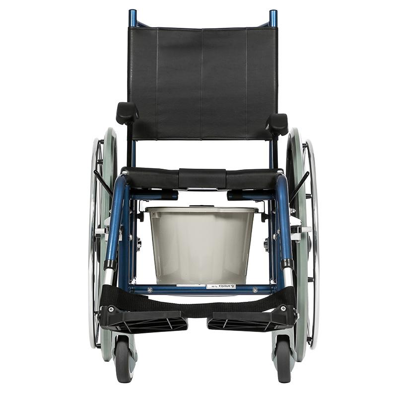 Санитарный стул Ortonica TU 89.2
