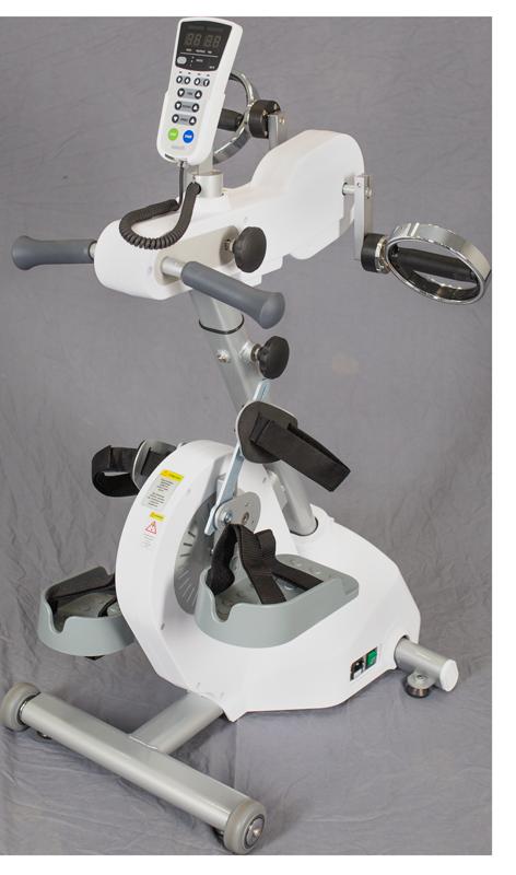 Аппарат для механотерапии верхних и нижних конечностей Sungdo SP-1000