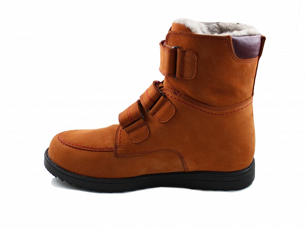 Ботинки ортопедические SursiOrtho 160305