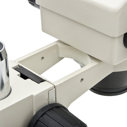 Микроскоп Армед XT-45T
