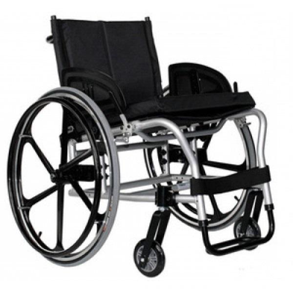 Инвалидные коляски активного типа Excel G6 сompact