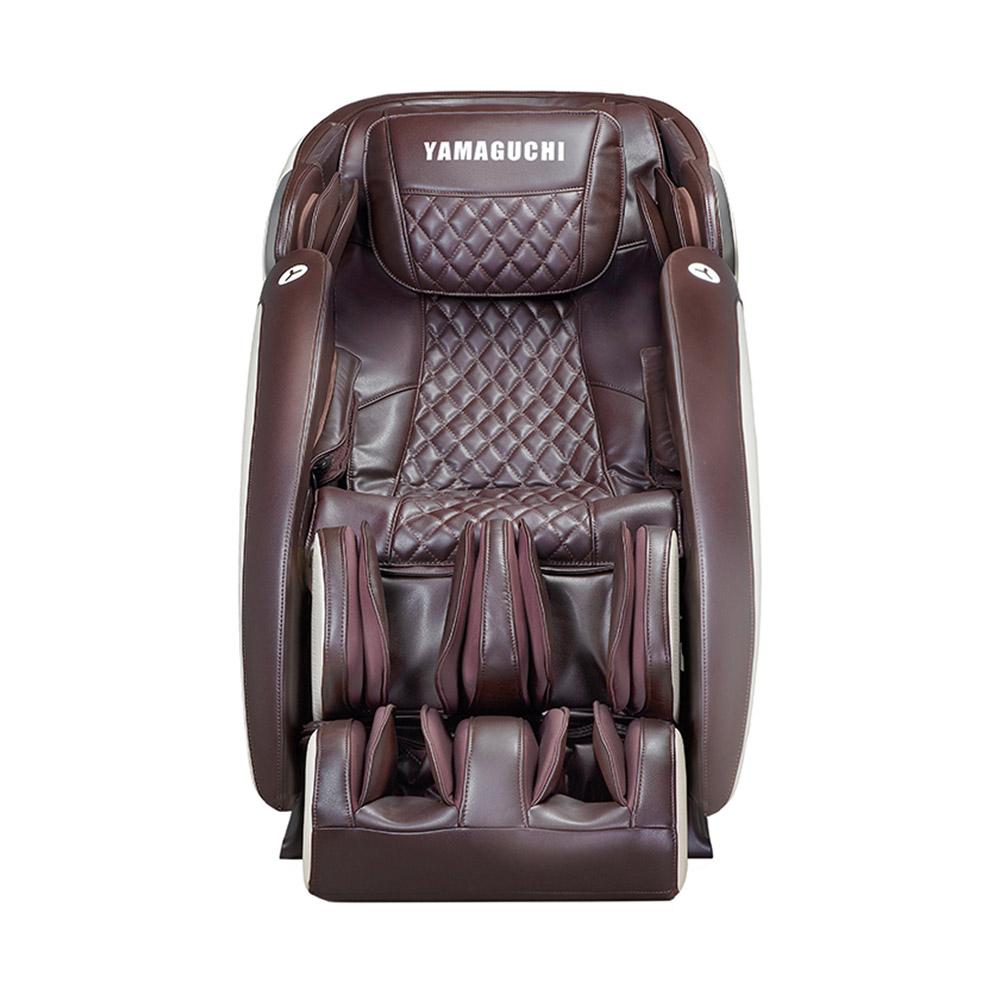 Массажное кресло Yamaguchi Pulsar