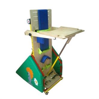 Вертикализатор ОСВ-212.2.01