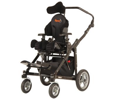 Кресло-коляска Zitzi Pengy