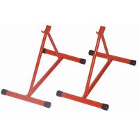 Велосипед  реабилитационный трехколесный для детей-инвалидов Т-3 М1