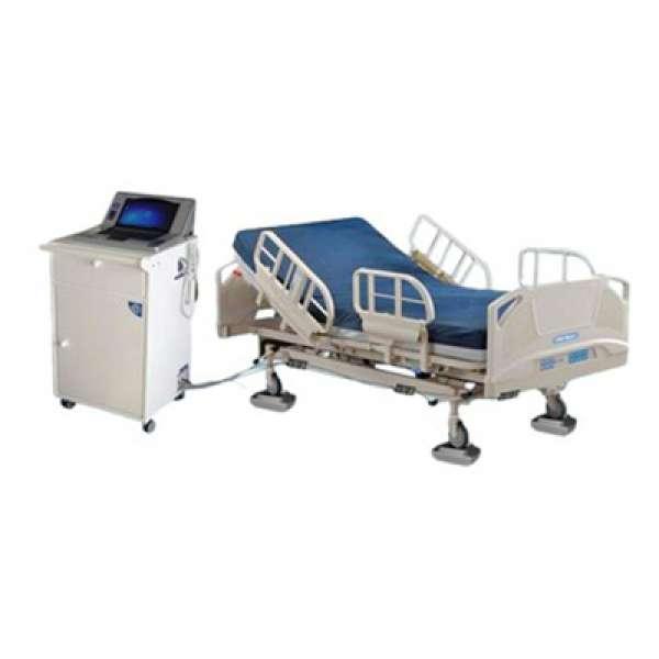 Кроватные весы «Медик»