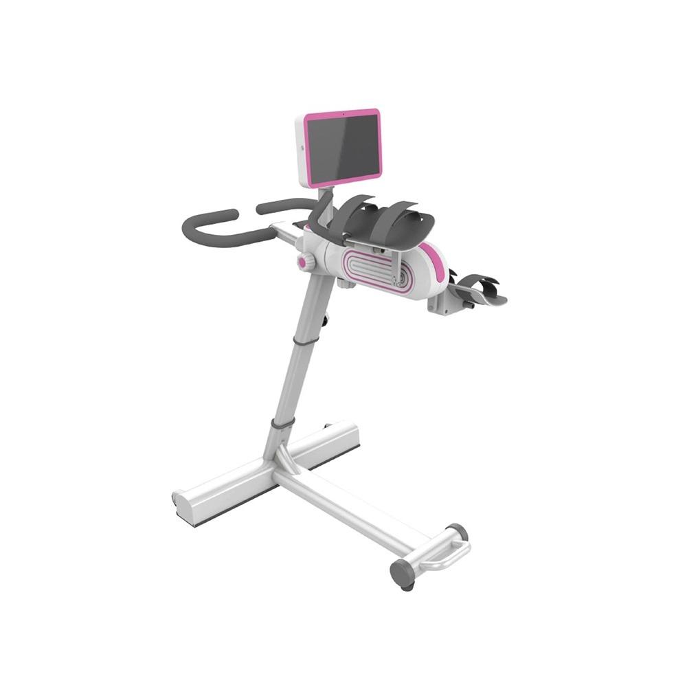 Реабилитационный велотренажер для рук для детей Apex Fitness YG-106