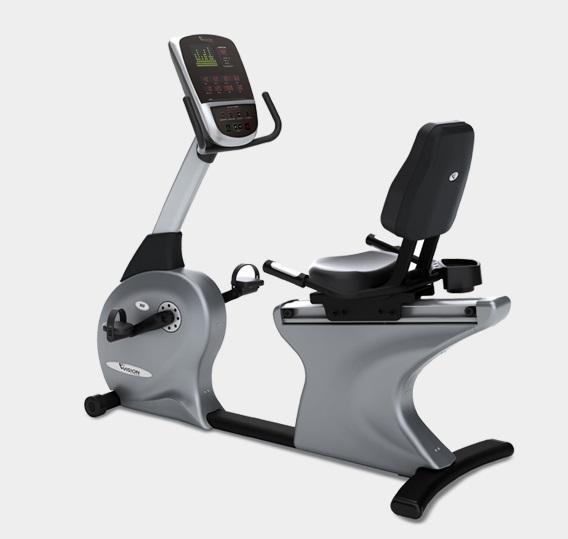 Велоэргометр VISION R60