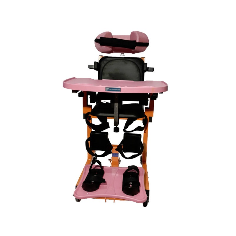 Опора для сидения для детей с ДЦП Тигр HMP-WP001-1