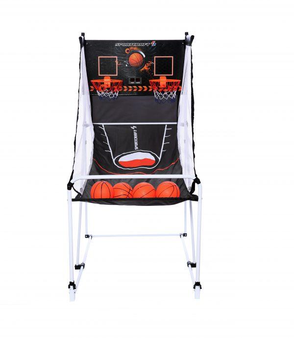 Баскетбольный стенд EVO JUMP Up