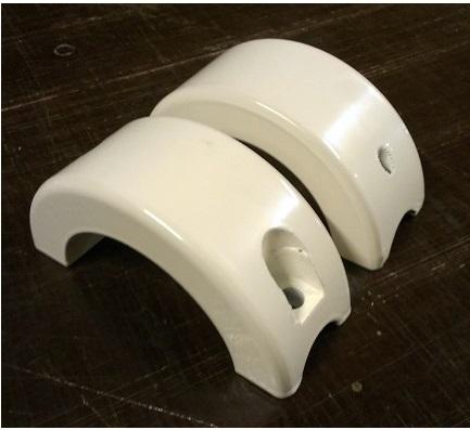 Комплекс для инвалидов-колясочников PLUS W-7.04