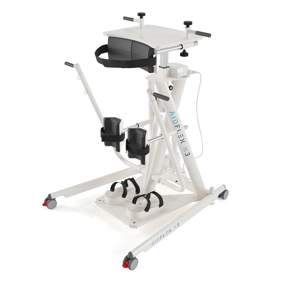 Вертикализатор для взрослых REAFIT AIDFLEX X3 Comfort