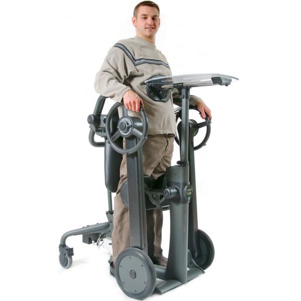 Имитатор ходьбы - вертикализатор EasyStand Evolv Adult