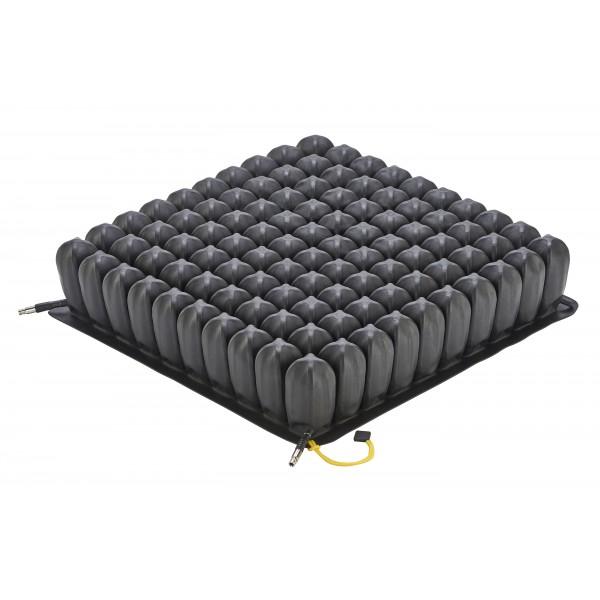 Противопролежневая подушка ROHO HIGH PROFILE с двумя клапанами для надува