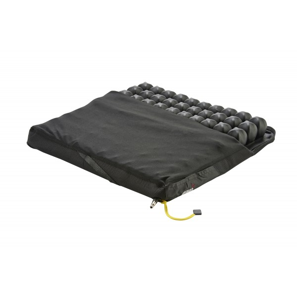 Противопролежневая подушка для сидения ROHO LOW PROFILE увеличенного размера