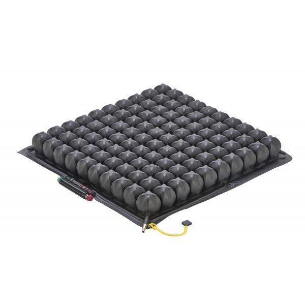 Противопролежневая подушка ROHO LOW PROFILE QUADTRO SELECT увеличенного размера