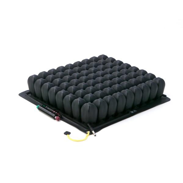 Противопролежневая система для сидения ROHO HIGH PROFILE
