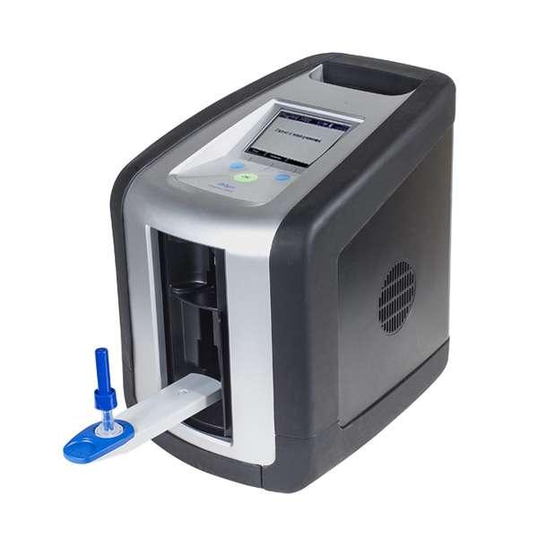 Алкотестер Draeger Drugtest 5000 с принтером