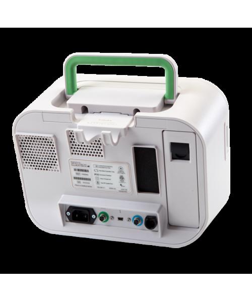 Аппарат удаления мокроты Philips Cough Assist E70