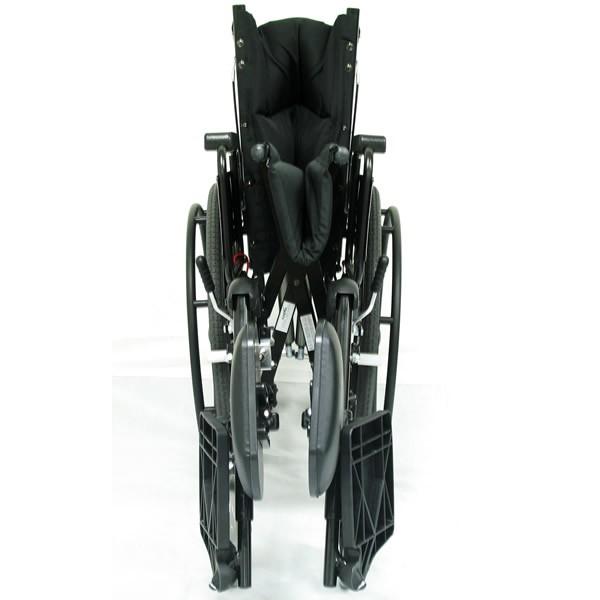 Инвалидная кресло-коляска с множеством функций Ergo 504