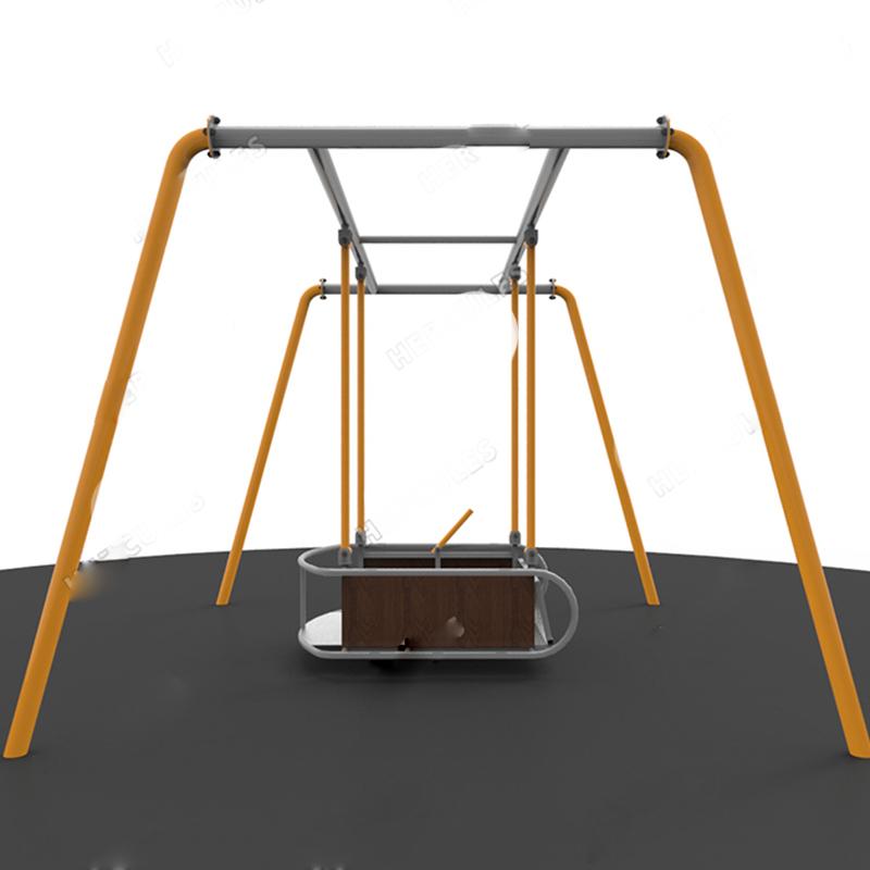 Качели для коляски Универсальные