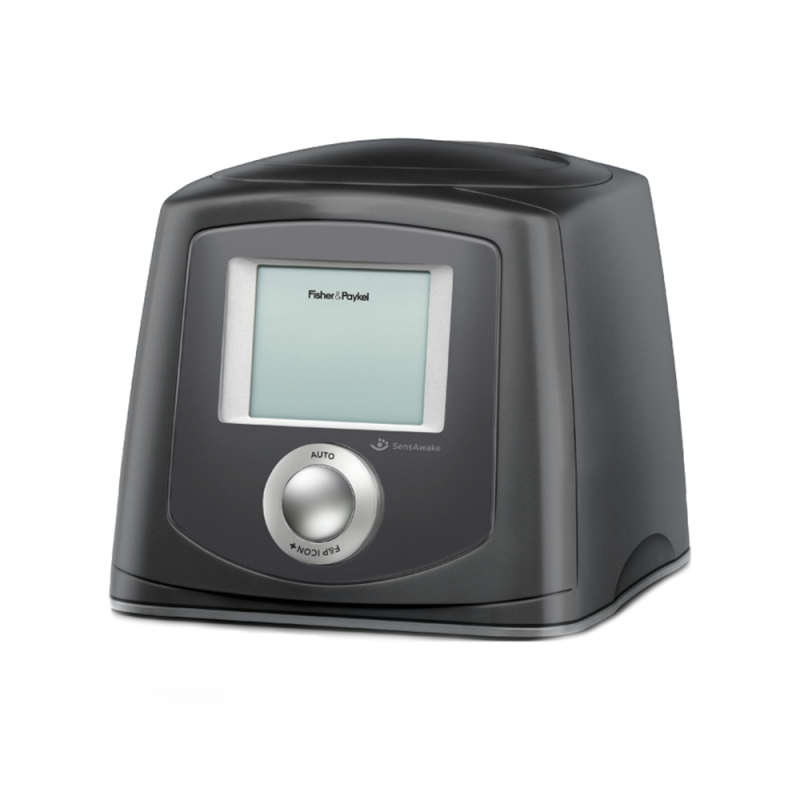 Аппарат для терапии сна Fisher & Paykel ICON