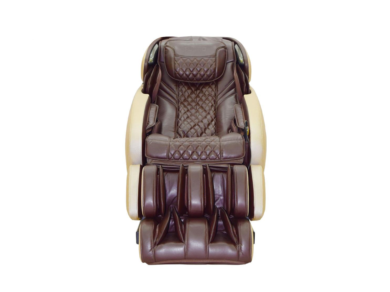 Массажное кресло FUJIMO KEN