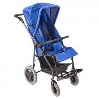 Инвалидная кресло-коляска Taneta 105003