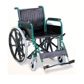 Инвалидная кресло-коляска FS901B