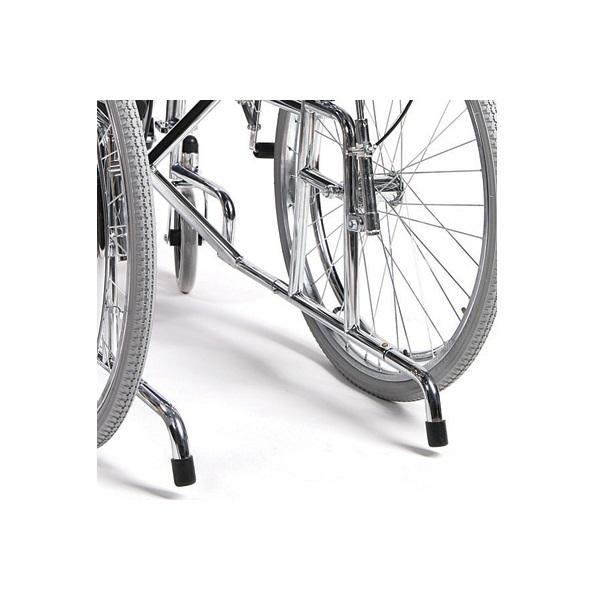 Инвалидная кресло-коляска с множеством функций Titan (Титан) LY-250-008-J