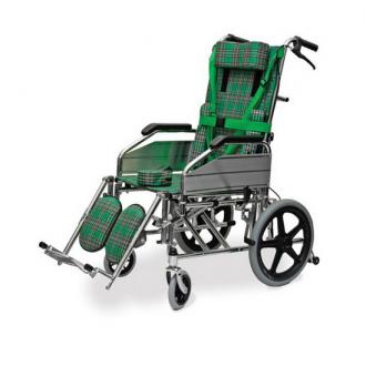Инвалидная кресло-каталка Titan (Титан) LY-800-957
