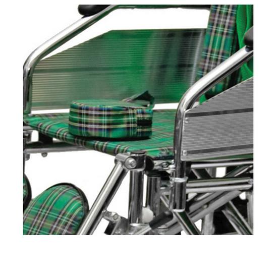 Инвалидная кресло-каталка LY-800-957