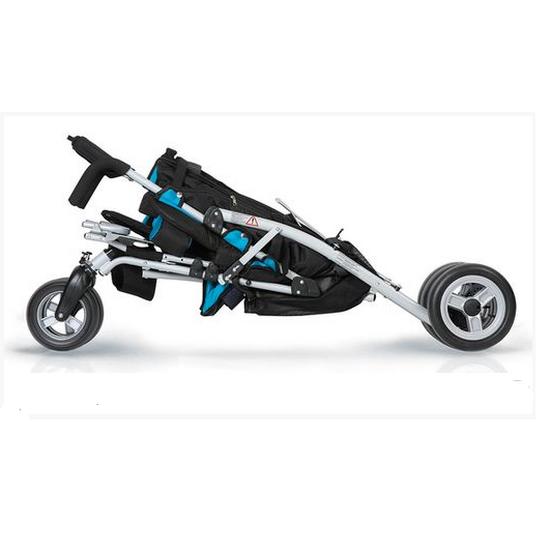 Инвалидная кресло-коляска UMBRELLA (VCG0C) VITEA CARE
