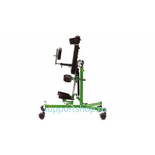 Передне-задний вертикализатор Gazelle PS