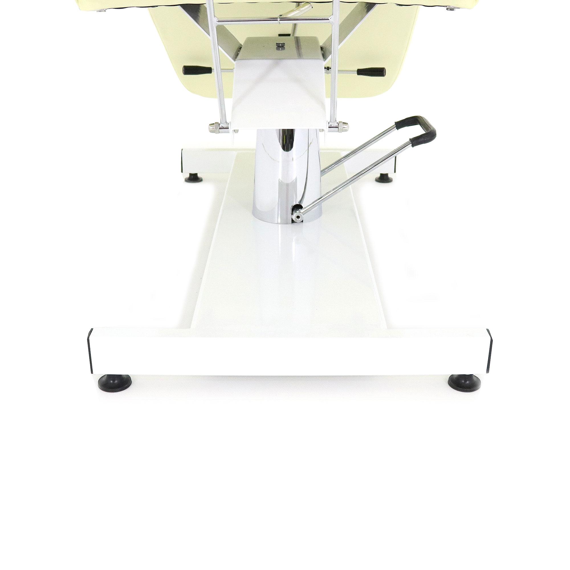 Косметологическое кресло Med-Mos HANNA-1