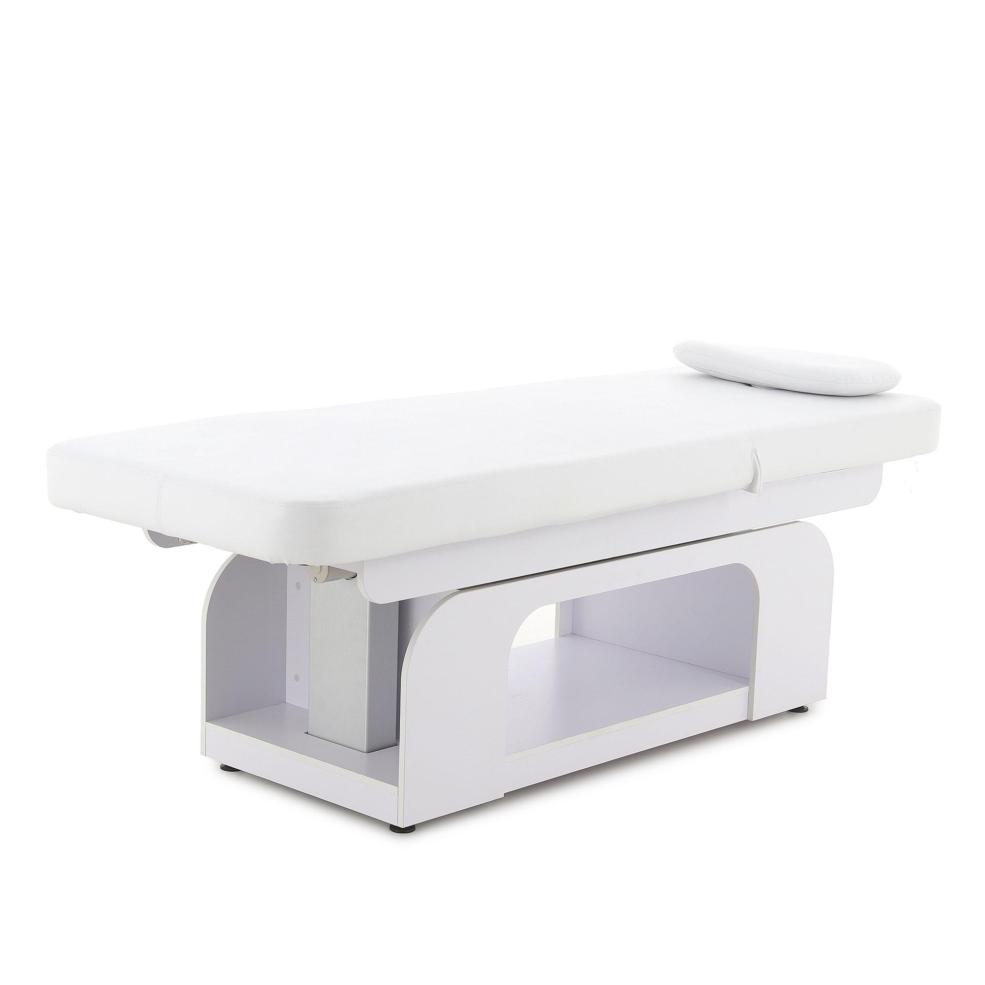 Электрический стол Med-Mos ММКМ-2 (КО-153Д)