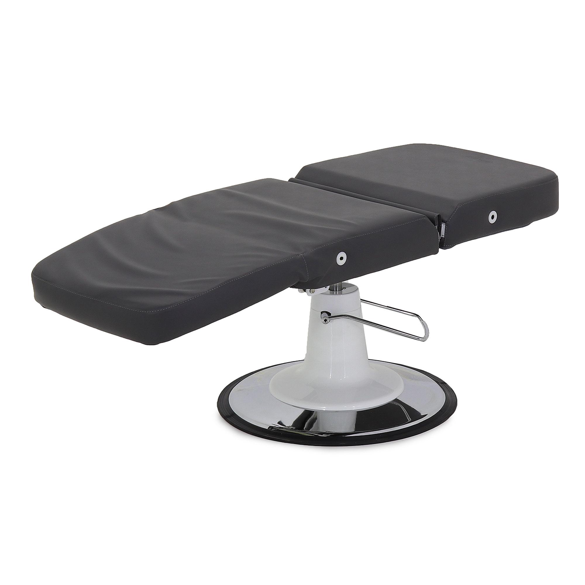 Косметологическое кресло Med-Mos HANNA-3