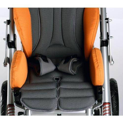 Инвалидная кресло-коляска Кимба